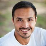 Profile picture of Neilon Pitamber